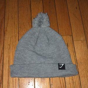 Gymshark hat